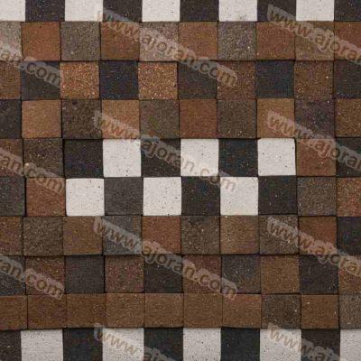 آجرنسوز-شطرنجی-5