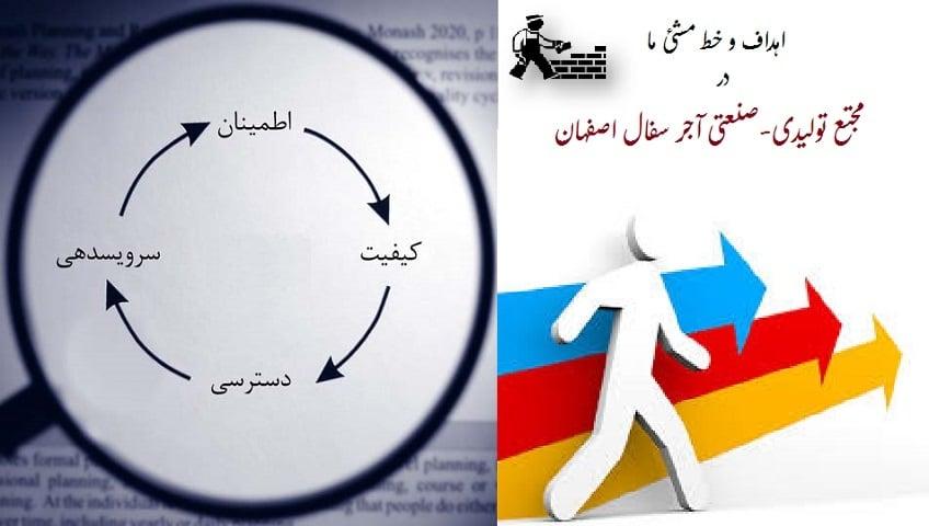خط-مشی-اجر-سفال-اصفهان